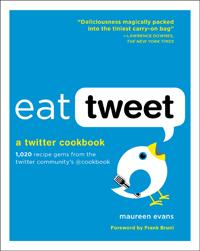 2010-10-05-EatTweetJacketCover.jpg