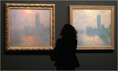 2010-10-05-Monet.jpg