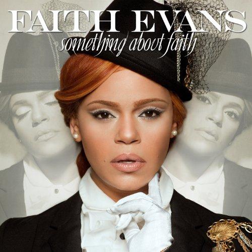 2010-10-05-faith_evans.jpg