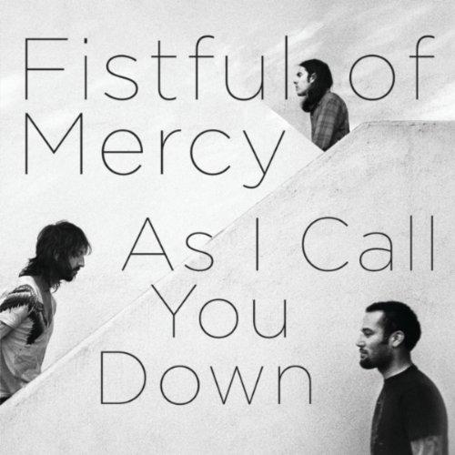 2010-10-05-fistful_mercy.jpg