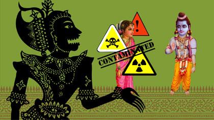 2010-10-06-BhavanaSitaContaminated.jpg