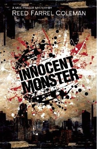 2010-10-06-INNOCENTMONSTERhc.jpg