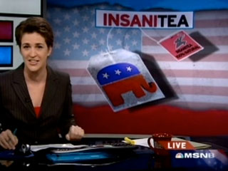 2010-10-06-Maddow.Tea.jpg
