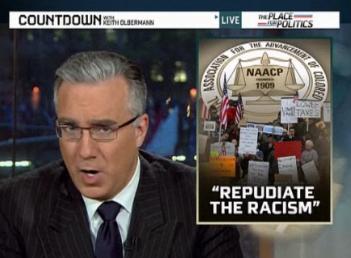 2010-10-06-Olbermann.Racism.jpg