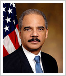 2010-10-06-U.S.AttorneyGeneralEricN.Holder.jpg