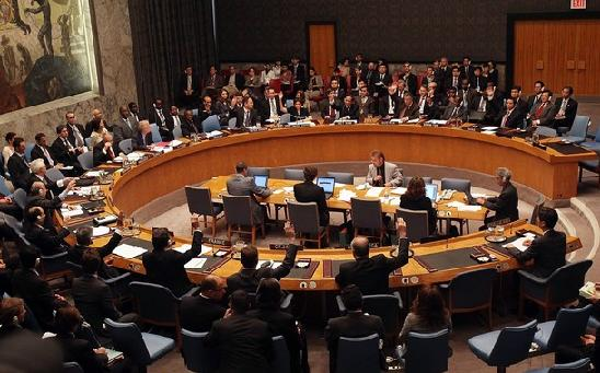 2010-10-06-UNSC.jpg