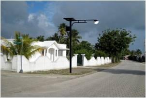 2010-10-06-Zafen_Haitian_Microfinance_Effort_B.jpg