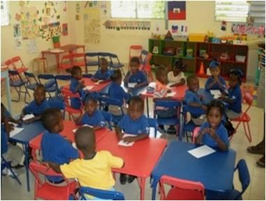 2010-10-06-Zafen_Haitian_Microfinance_Effort_C.jpg