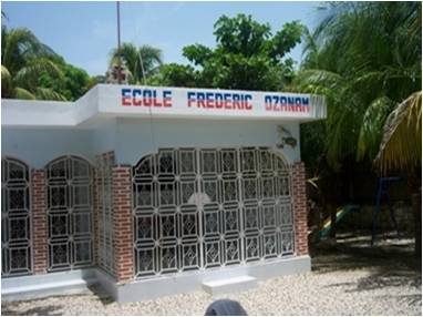 2010-10-06-Zafen_Haitian_Microfinance_Effort_F.jpg