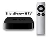 2010-10-06-appleTV.jpg