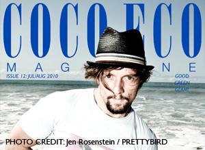 2010-10-06-cocoeco_mag_jason_mraz_cover.jpg