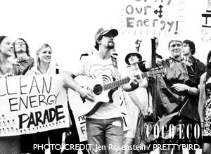 2010-10-06-cocoeco_mag_jason_mraz_protest.jpg