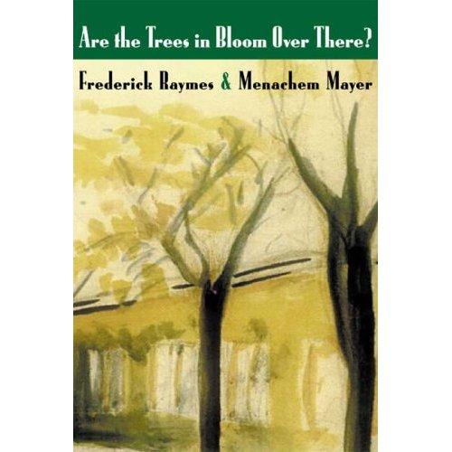 2010-10-07-bookcover.jpg