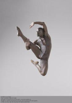 2010-10-07-dance.jpg