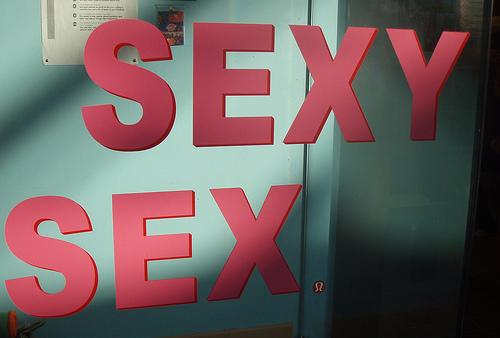 2010-10-07-sex.jpg