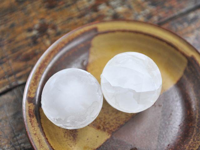 2010-10-07-spheres.jpg