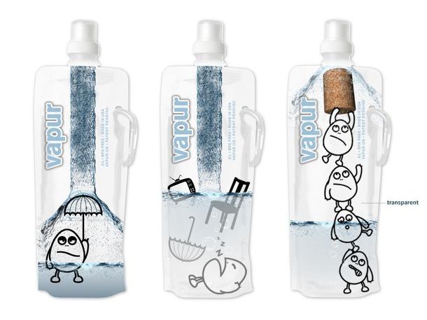 2010-10-08-BottleInhabitants.jpg