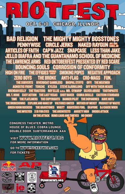 2010-10-08-RiotFest2010.jpg