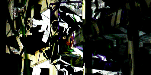 2010-10-08-brooklynstreetart500HUFFPObringtolifenuitblancheNYC2010jaimerojoweb6.jpg