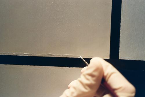 2010-10-09-01-Mondrian-06handpainting.jpg