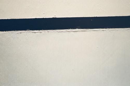 2010-10-09-01-Mondrian-09linecopy.jpg