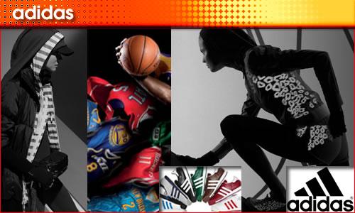 2010-10-09-Adidaspanel1.jpg