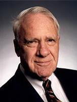 2010-10-09-Dr.JamesSchlesinger.jpg