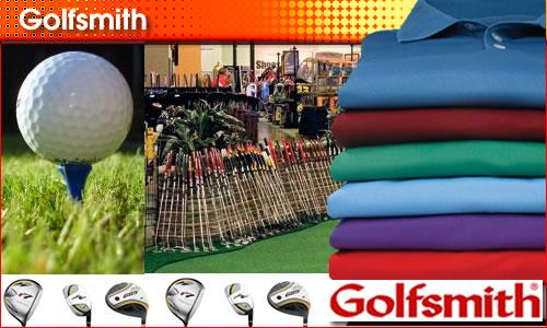 2010-10-09-Golfsmithpanel1.jpg