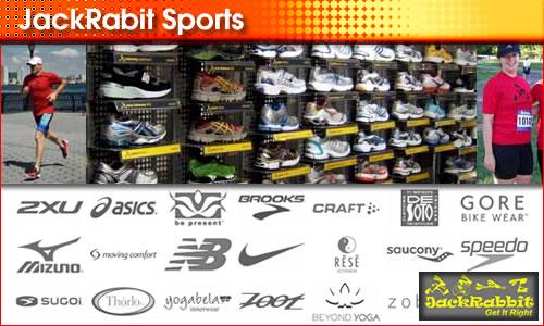 2010-10-09-JackRabbitSportspanel1.jpg