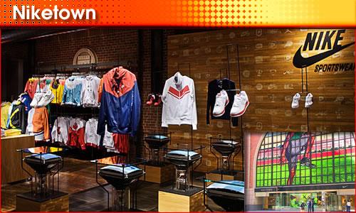 2010-10-09-Niketownpanel1.jpg