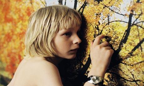 2010-10-09-OskarWall.jpg