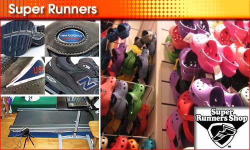 2010-10-09-SuperRunnersShoppanel1.jpg