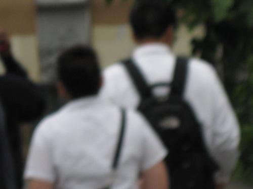 2010-10-09-Teens1.jpg