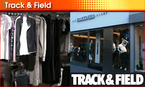 2010-10-09-TrackFieldpanel1.jpg