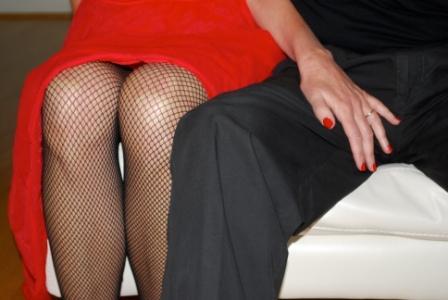 2010-10-09-arousal.jpg