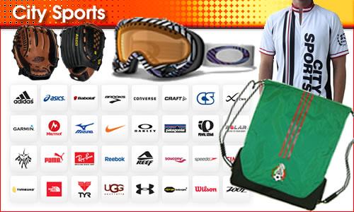 2010-10-09-citySportspanel1.jpg