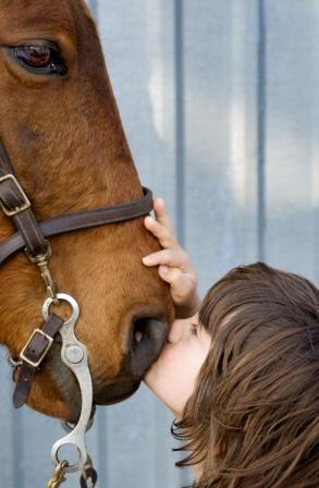 2010-10-09-horseboy.photo07.jpg