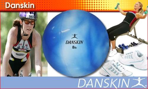 2010-10-10-Danskinpanel2.jpg