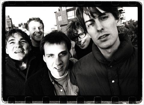 2010-10-11-PavementNYT.jpg