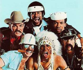 2010-10-11-VillagePeople.jpg