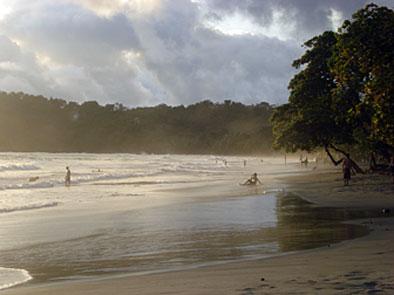 2010-10-11-beach3.jpg