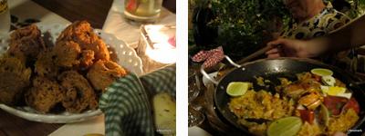 2010-10-11-row12.jpg