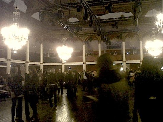 2010-10-11-sallewagram.jpg