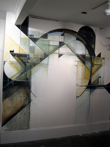 2010-10-12-Kofie_whitewalls_mural.jpg