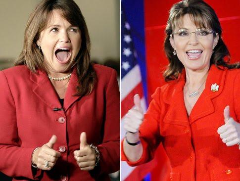 2010-10-12-Palin.jpg