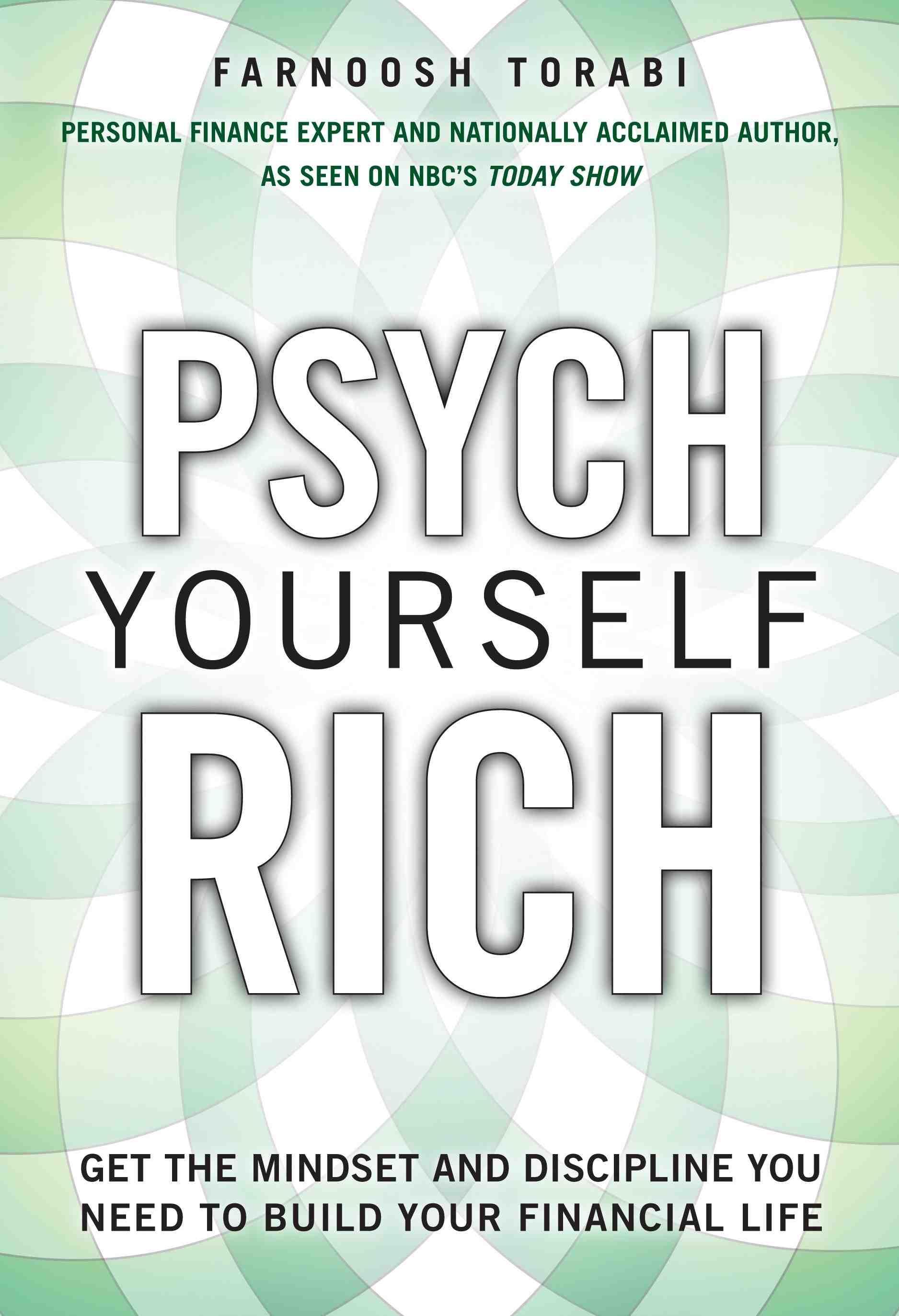 2010-10-12-PsychYourselfRichbookcover.jpg