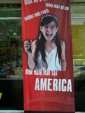 2010-10-12-SaigonAmericanizationSM.jpg