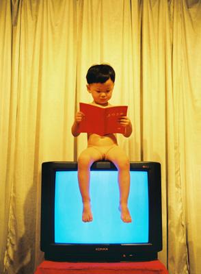 2010-10-12-TVNo.1.jpg