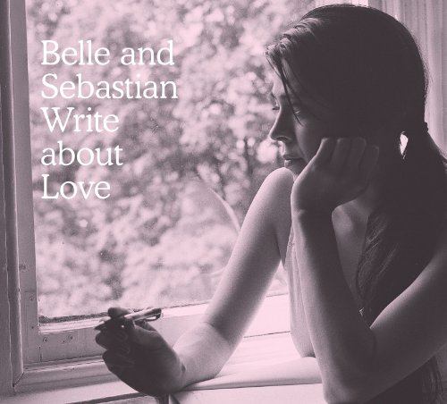 2010-10-12-belle_and_sebastian.jpg