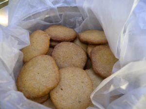 2010-10-12-butter.jpg